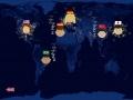 World Menu